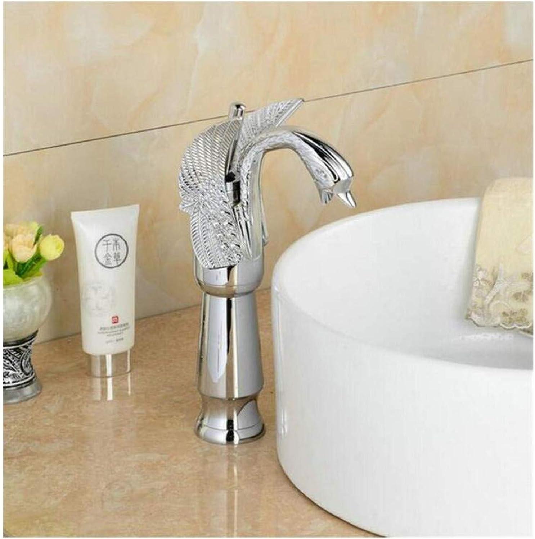 Kitchen Bath Basin Sink Bathroom Taps Washbasin Mixer Faucets Bathroom Basin Faucet Brass Basin Mixer Tap Ctzl1165