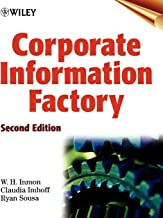 Corporate Information Factory 2E