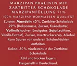 Niederegger Adventskalender Marzipan - 3