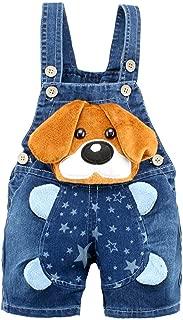 cute toddler boy summer clothes