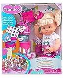 Nenuco - Cumple Años (Famosa 700014047)...