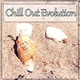 Chill Out Evolution - Ibiza Chillout for Best Party Ever, Lounge Ambient, Summer Time, New York Chillout, Asian Chill Out Music
