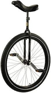 Nimbus 29 in. Road Unicycle - Black