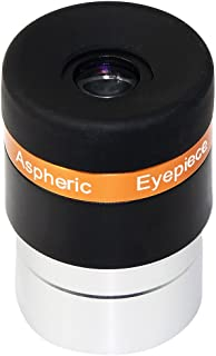 Best tmb planetary eyepiece Reviews