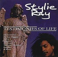 Testimonies of Life