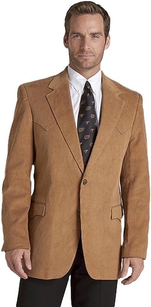 Circle S Clothing Men's Sale Time sale Short Coat