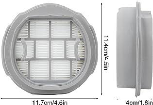 Części do odkurzacza Rdzeń filtra do odkurzacza, wymiana rdzenia filtra, znakomity do domowego biura podręczny
