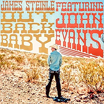 Out Back Baby (feat. John Evans Band)