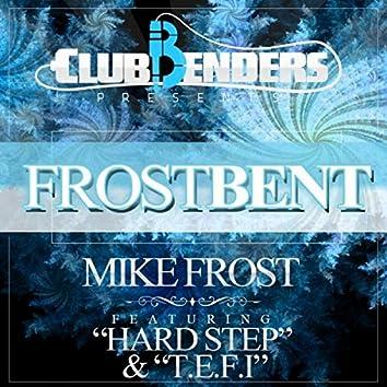 Frost Bent
