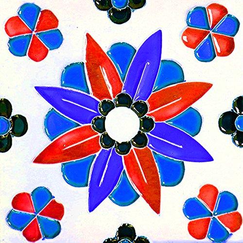 Backsplash Peel y Stick Adhesivo decorativo para azulejos 24Pc Set Etiqueta para azulejos adhesivos cocina y baño pared vinilo fácil de aplicar despegar y pegar adhesivos decoración del hogar