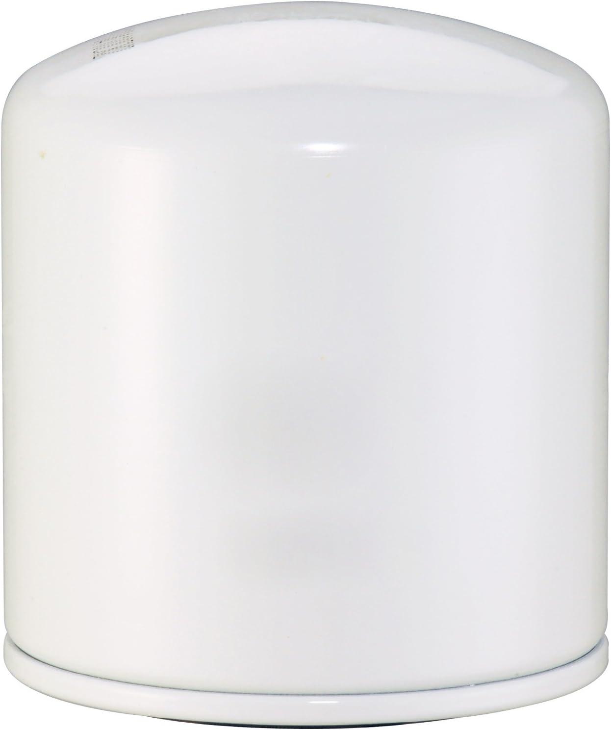 Mesa Mall FRAM PR11081 Spin-On Coolant Filter Bargain