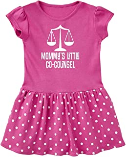 woman lawyer outfit