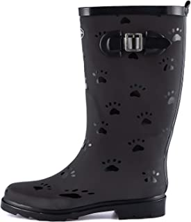 Best le chameau women's rain boots Reviews