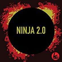 Amazon.com: Two Ninjas: Digital Music