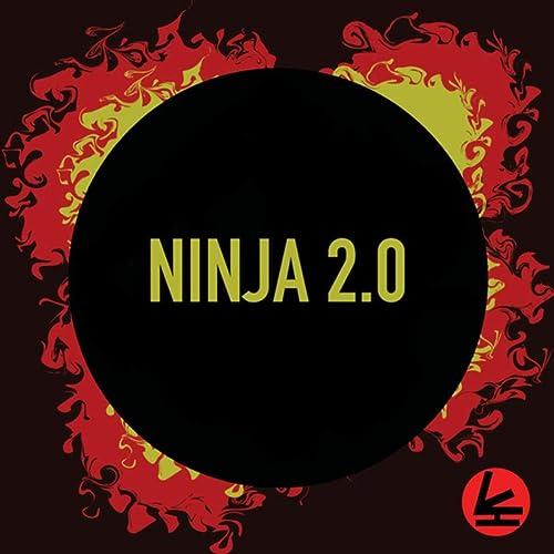 Ninja 2.0 de Ninja 2.0 en Amazon Music - Amazon.es