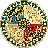 Power Coin Ramming Bighorn Sheep Moneda Oro 200$ Canada 2021