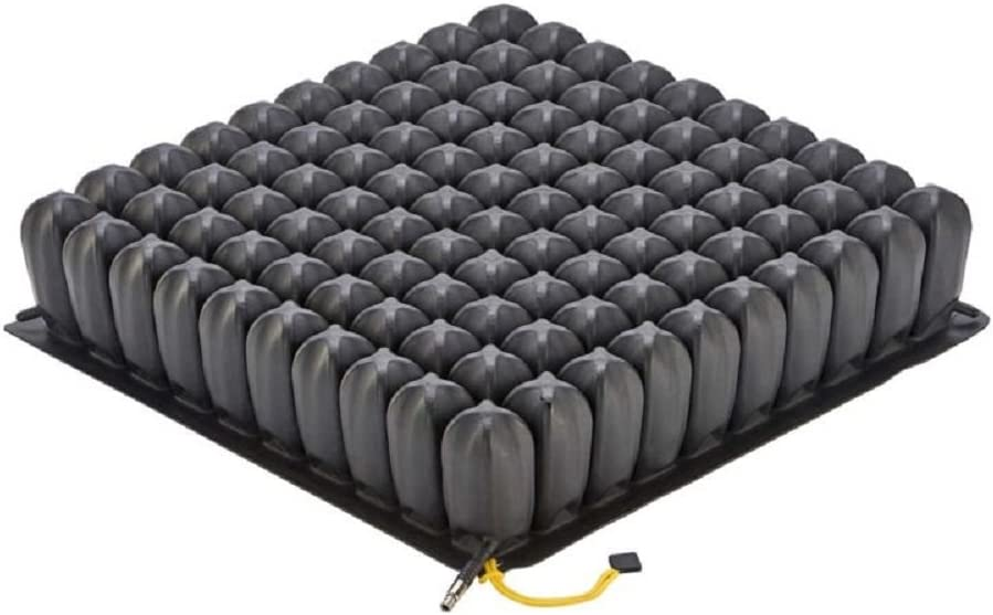 Amazon Com Roho High Profile Cushion Single Compartment 18 25 X 16 50 X 4 25 In Health Household