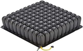 Roho High Profile Cushion- Single Compartment - 18.25