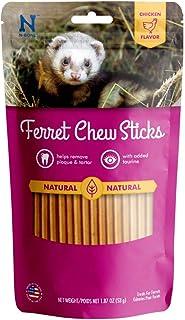 N-Bone Ferret Chew Treats 1.87 Oz/53 G