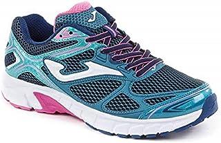 -JOMA VITALY - Zapatillas de running para mujer, color azul
