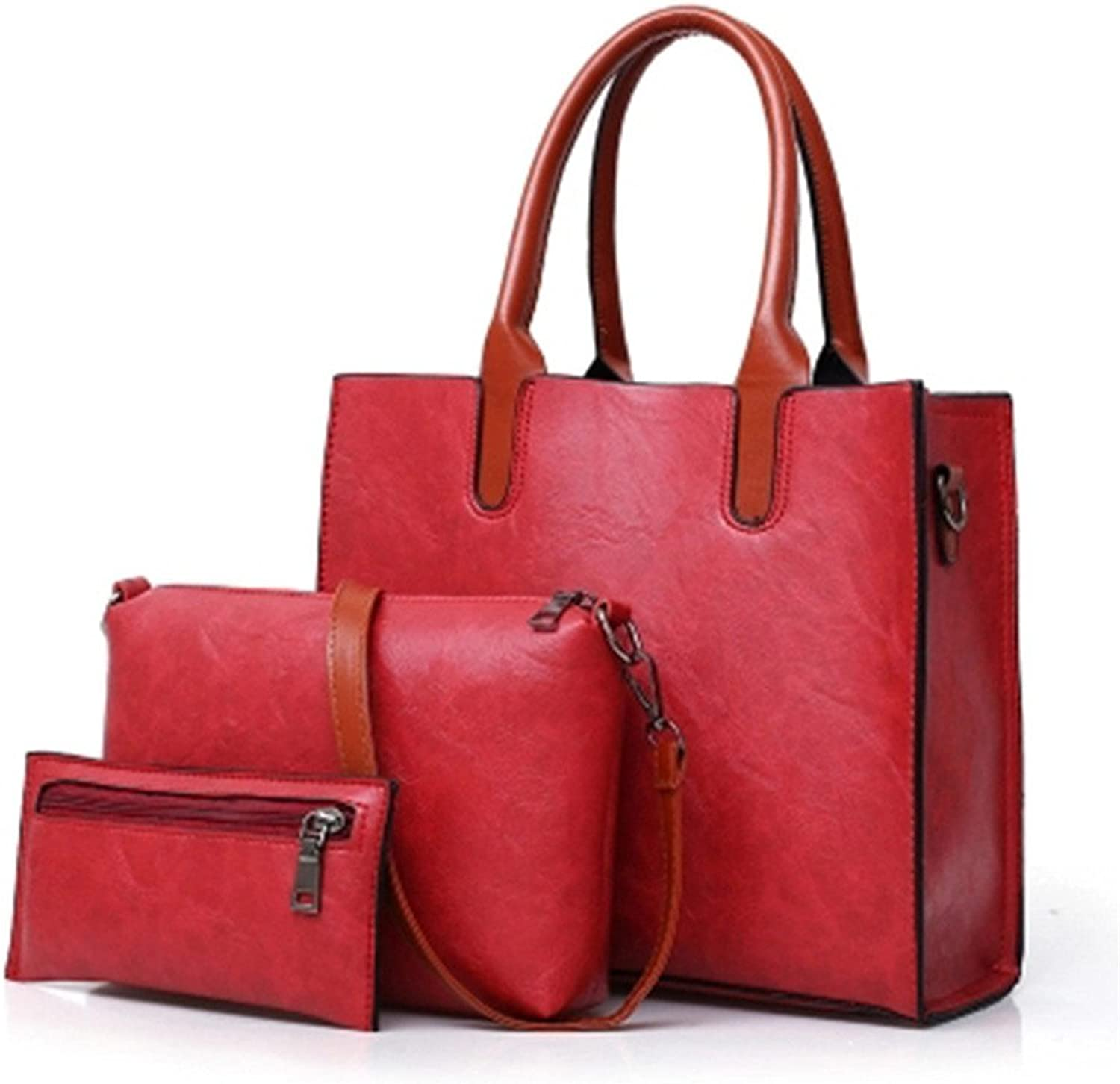 275c74632f9ca Meaeo Meaeo Meaeo New Fashionable Handbag Woman Bag Mother Bag ...