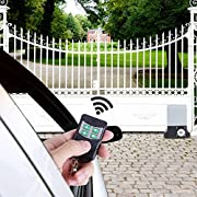 Kit-de-Abridor-de-Puerta-Corredera-Automtico-Ajustable-de-1200KG-y-550w-con-Sonda-de-Sensor-Infrarrojo-y-Dos-Mandos-a-Distancia-Diseo-Anti-TopetnA