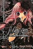 momo t06 - Panini - 11/01/2012
