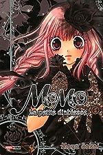 Momo - Tome 06 de MAYU-S