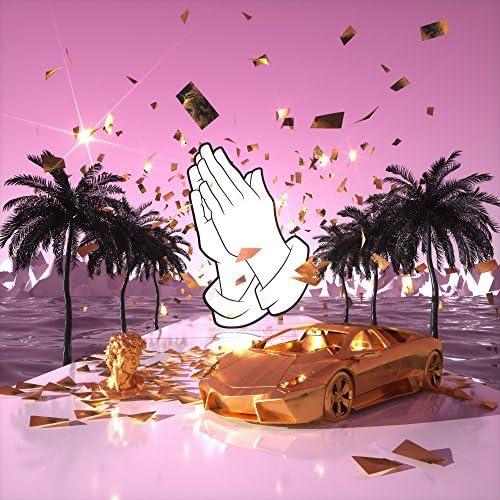 Jinco feat. Tate & Jawster
