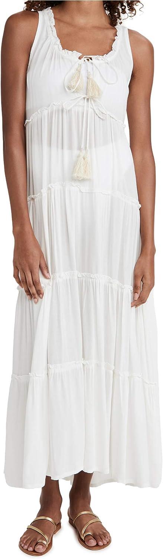 Gorgeous coolchange Women's Everley Dress Miami Mall