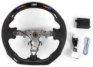 Suchergebnis Auf Für Nissan 370z Autozubehör Auto Motorrad