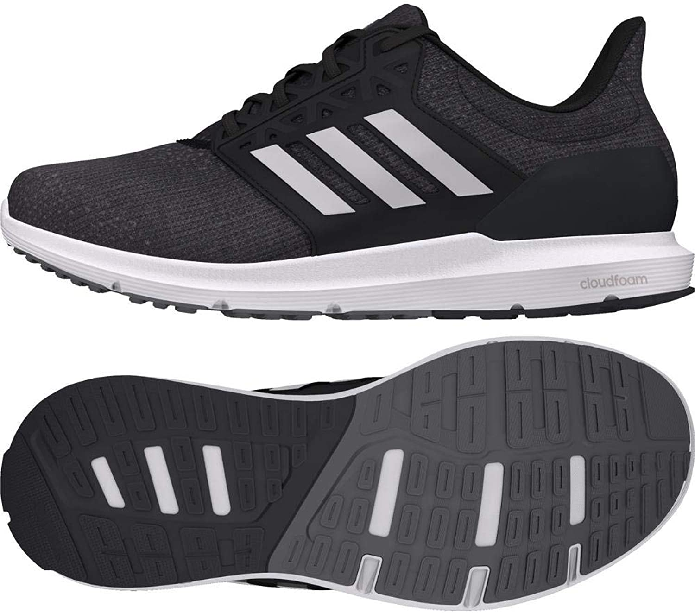 LaufschuheB078tbpjhl Solyx Qualität Adidas Damen Stabile
