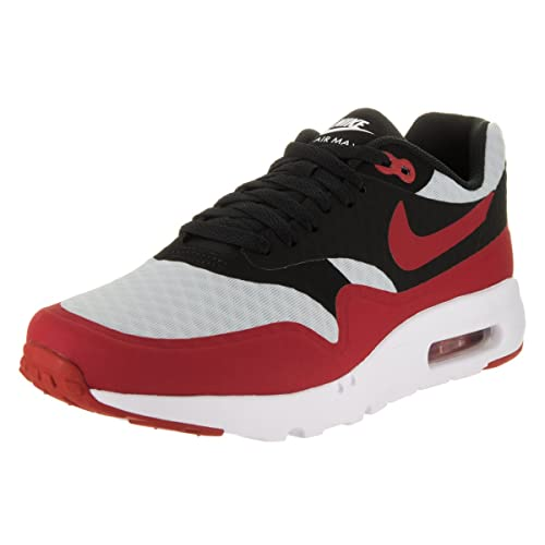 the latest 52d6f 22396 NIKE Air Max 1 Ultra Essential Mens