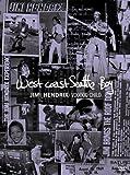 ウェスト・コースト・シアトル・ボーイ[DVD]