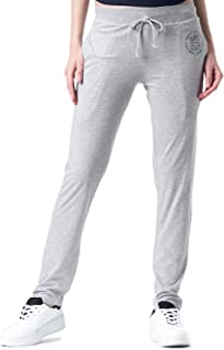 GUAPO® Women's Must Have Track Pant - Slim Fit