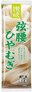 さぬきシセイ 讃岐弦腰ひやむぎ 300g×5袋