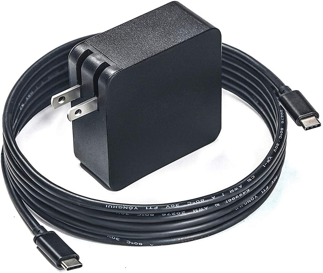 UL High quality new Listed AC Charger Fit for UX390U UX390UA Challenge the lowest price U UX390 Asus ZenBook