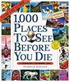 1000 Places to See Before You ...