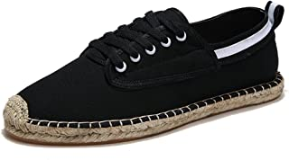 Best kyboot mens shoes Reviews
