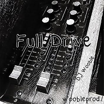 Full Drive