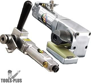 Astro Pneumatic Tool DSPRO Door Skinning Tool Kit
