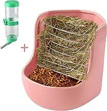 Best ceramic hay feeder Reviews