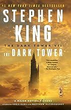 The Dark Tower VII: The Dark Tower (7)