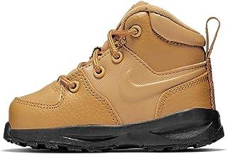 Amazon.fr : Chaussures de marche - Nike / Chaussures : Sports et ...