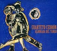 Alborada Del Tango