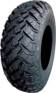 MH-30-10-15 EFX Tires Motohammer 30X10X15-8Ply Dot Rad 301015