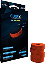 GAIMX Curbx Motion Control TPU 100to Target and Bumper Thumbstick Stick FPS & 3rd Person Shooter Strength 100for Playstation 4PS4and Xbox One/360