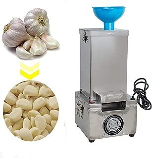 zeal silicone garlic peeler