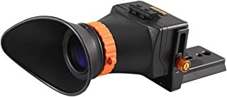 TARION TR-V1 Universal LCD Display View Finder Viewfinder for 3.0