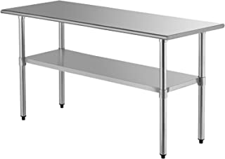 Best stainless steel workstation Reviews